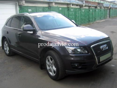Audi Q5 1250000