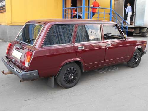 VAZ 21041